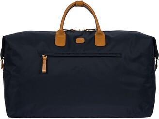 Bric's X-Bag Boarding 22-Inch Duffle Bag