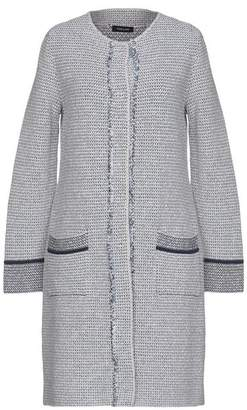 Anne Claire ANNECLAIRE Overcoat