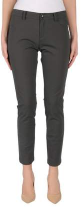 Lorna Bose' Casual trouser