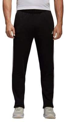 adidas ESS French Terry Sweatpants