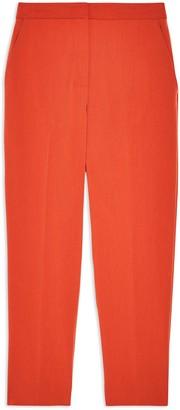 Topshop Casual pants