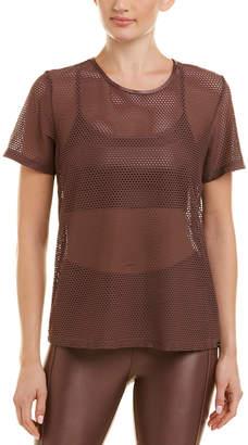 Koral Activewear Size Up T-Shirt