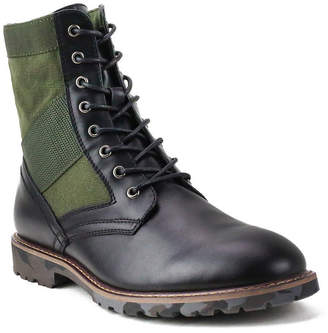 X-Ray Xray Men Chauncey High-Top Boot Men Shoes