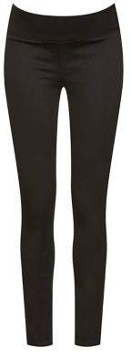 Topshop MATERNITY Joni Skinny Jean 34-Inch Leg