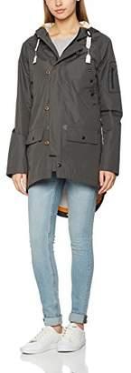 Khujo Women's Kimin Light Jacket,X-Large
