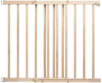 Evenflo Top-of-Stair Extra Tall Swinging Gate