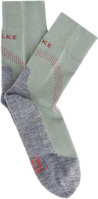 Falke Short socks - Item 48202851TE