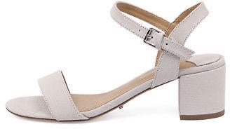 Tony Bianco New Ridge Tb Cloud Womens Shoes Casual Sandals Heeled