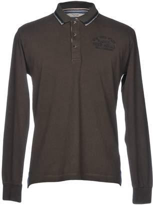 Fred Mello Polo shirts - Item 12025843TH