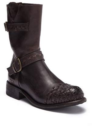 Bed Stu Bed|Stu Ashwell Woven Boot