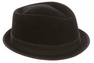 Goorin Bros. Wool Felt Hat