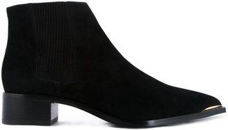 Senso 'Leon II' boots $233.20 thestylecure.com