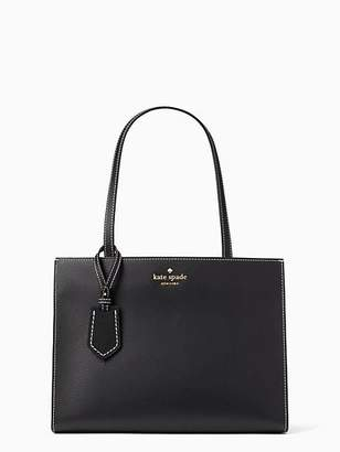 Kate Spade Thompson street large sam