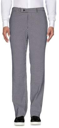 Valentino Casual trouser