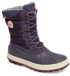 Helly Hansen Tundra CWB Snow Boot