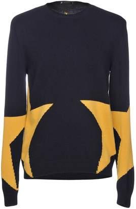Valentino Sweaters - Item 39879947WP