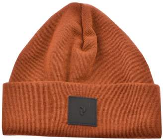 37b56c93e Mens Peaked Beanie Hats - ShopStyle UK