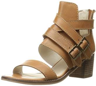 Kelsi Dagger Brooklyn Women's Grant Heeled Sandal