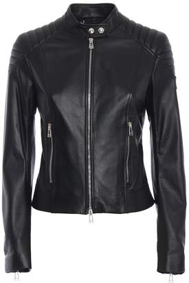 Belstaff Mollison Biker Jacket