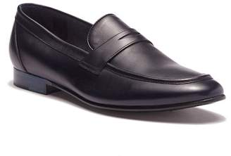 Gordon Rush Flexible Penny Loafer