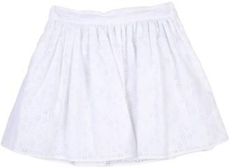 Dolce & Gabbana Skirts - Item 35364522