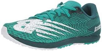 New Balance Women's 7v2 Running Shoe