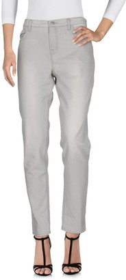 J Brand Denim pants - Item 42590639IE