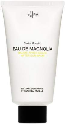 Frédéric Malle Eau de Magnolia After Sun Balm 150ml
