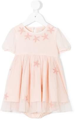 Stella McCartney Maria Starfish dress