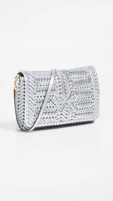 Anya Hindmarch The Neeson Crossbody