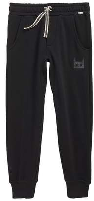 Munster Weekend Fleece Sweatpants