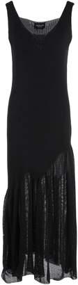 Calvin Klein 3/4 length dresses