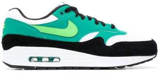 Nike 1 low-top sneakers