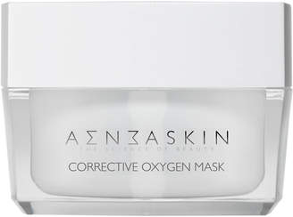 Aenea Corrective Oxygen Mask, 1.7 oz./ 500 mL