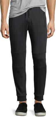 Michael Kors Nomad Jogger Pants