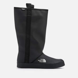 The North Face Women's Base Camp Rain Boots