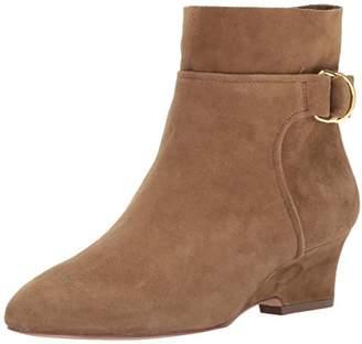 Nine West Women's JABALI Ankle Boot