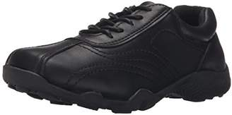 Joseph Allen Boys' JA54330-K Flat