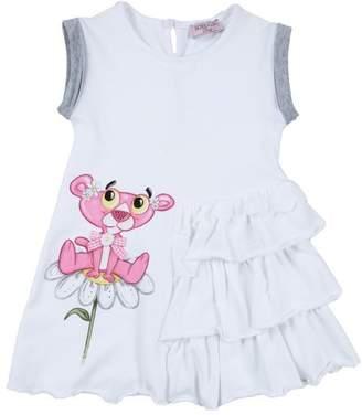 MonnaLisa BEBE' Dress