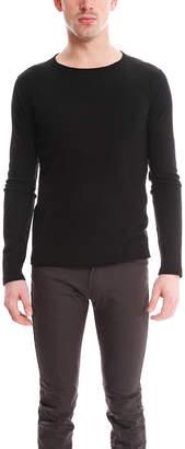 Pierre Balmain Crewneck Sweater