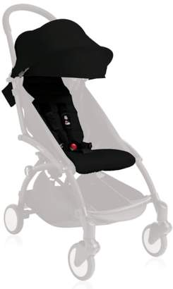 BABYZEN(TM) BABYZEN YOYO+ Color Pack Seat/Fabric Set for BABYZEN YOYO+ Stroller Frame
