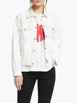 6f0bcb9347a4 Penfield Clothing For Women - ShopStyle UK