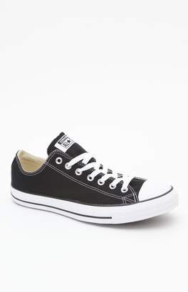 Converse Chuck All Star Solid Shoes