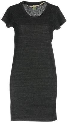 Alternative ミニワンピース&ドレス
