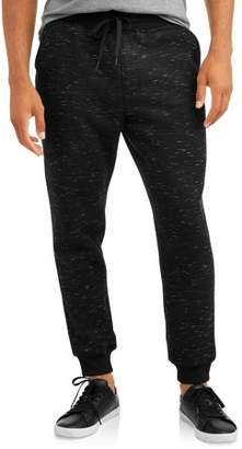 George Men's Sherpa Lined Jogger Pant