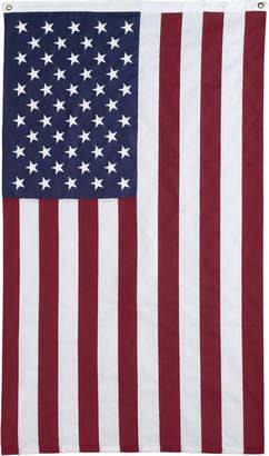 Rejuvenation American Flag