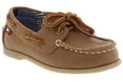 Tommy Hilfiger Boy's Douglas Boat Shoes