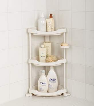 Plastic Shower Caddy - ShopStyle