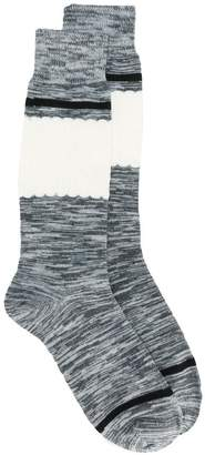 Necessary Anywhere Two Style socks