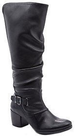 BareTraps Tall Boots - Kingsley $85 thestylecure.com